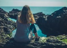 Kako lahko preženete stres glede na vaše astrološko znamenje? (navodila za vseh 12 znamenj)
