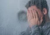 Ne zanemarite znakov mentalne in čustvene izčrpanosti