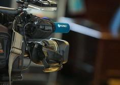 Telekom Slovenije naj bi Planet TV prodal Madžarom