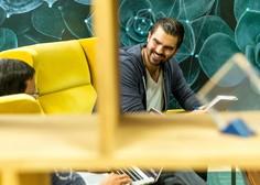 5 lastnosti, ki jih zaposleni najbolj pogrešajo pri svojih nadrejenih