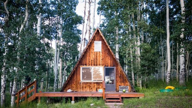 Top popotniški trendi, ki jih Airbnb opaža po pandemiji (foto: Unsplash)