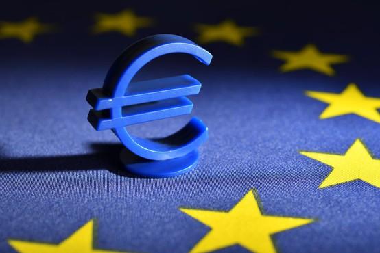 Članice EU bodo odpravile omejitve za vstop v unijo za 15 tretjih držav