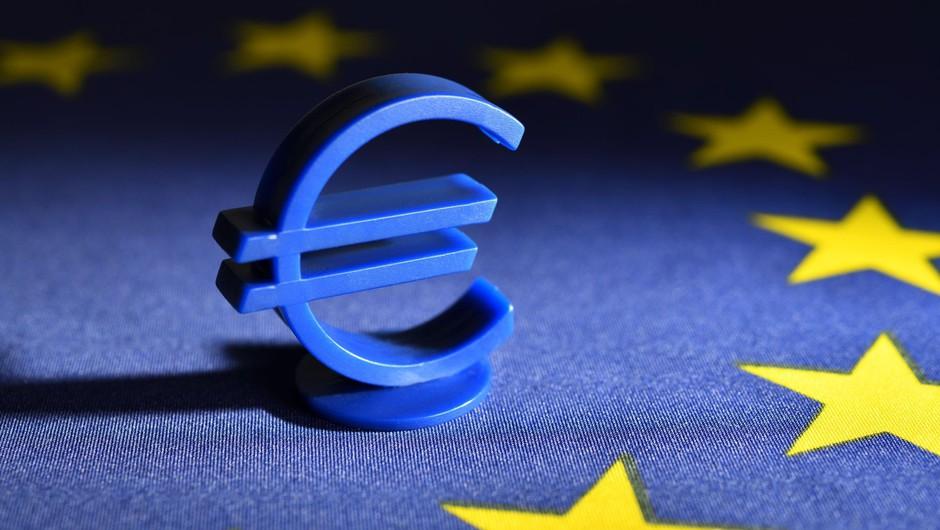 Članice EU bodo odpravile omejitve za vstop v unijo za 15 tretjih držav (foto: Profimedia)