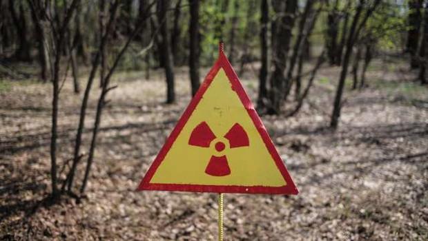 Na Švedskem nizko povišana radioaktivnost zraka (foto: Xinhua/STA)
