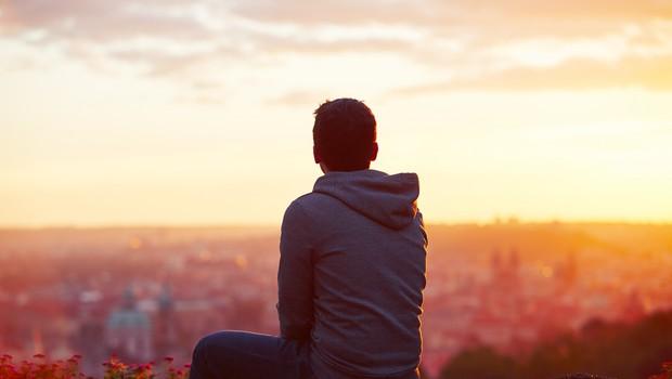 Jasni znaki, da ste se zapletli s čustveno nedostopno osebo (foto: Shutterstock)