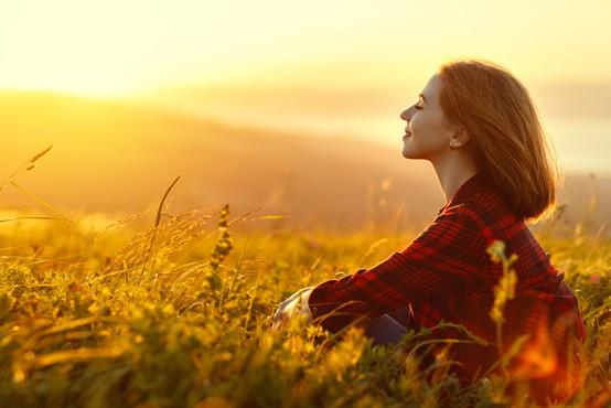 Pet stvari, katerim se morate odpovedati, če želite biti zares srečni