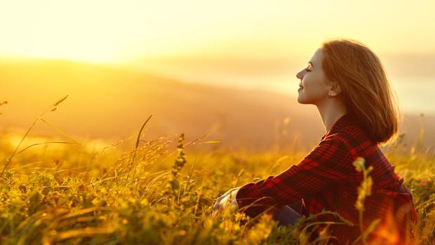 Pet stvari, katerim se morate odpovedati, če želite biti zares srečni (foto: Shutterstock)