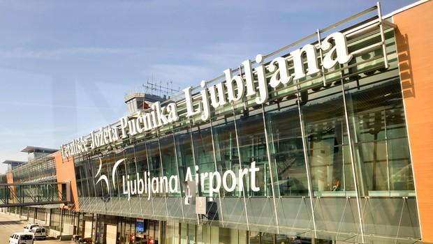 Na brniškem letališču se nadaljuje okrevanje potniškega prometa (foto: Shutterstock)