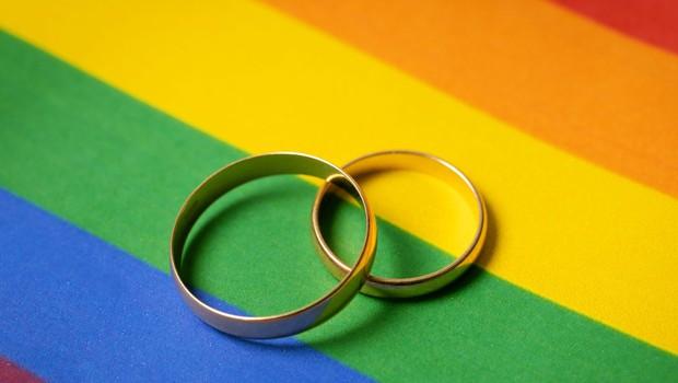 Črnogorski parlament potrdil zakon o istospolnih partnerstvih (foto: Profimedia)