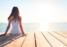 6 nasvetov za samske, ki se v družbi poparčkanih prijateljev počutijo osamljeni