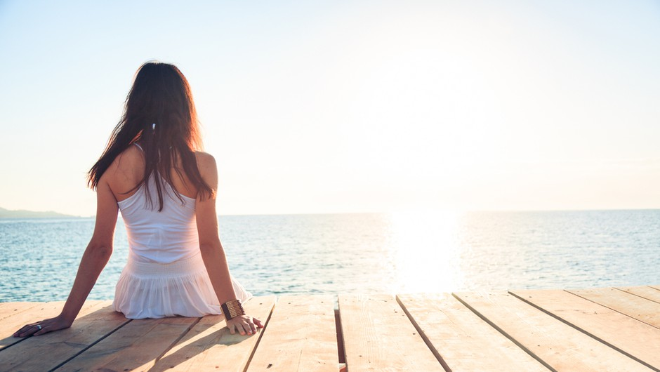 6 nasvetov za samske, ki se v družbi poparčkanih prijateljev počutijo osamljeni (foto: Shutterstock)