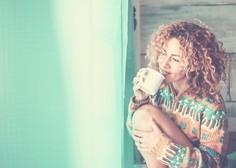 Izkoristite proste poletne dni za čiščenje svojega doma (in duše)