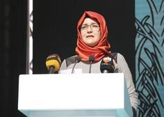 V Istanbulu se je začel sodni proces za umor savdskega novinarja Džamala Hašodžija
