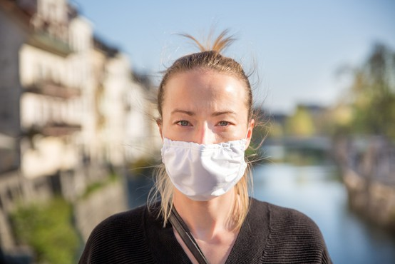 V Sloveniji potrdili 16 pozitivnih primerov okužb z novim koronavirusom