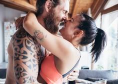 Tetovažnica iz Kentuckyja ponuja brezplačno storitev prekrivanja rasističnih tetovaž