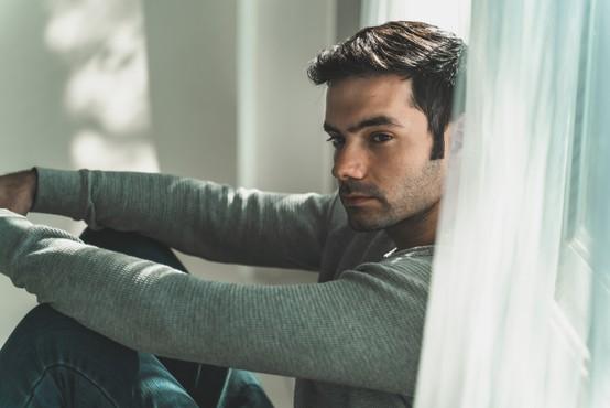 Kateri trije razlogi moškega pripeljejo do tega, da zapusti žensko, ki jo ljubi?