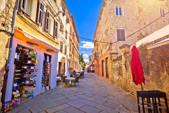 V zadnjem dnevu so na Hrvaškem potrdili 57 novih okužb