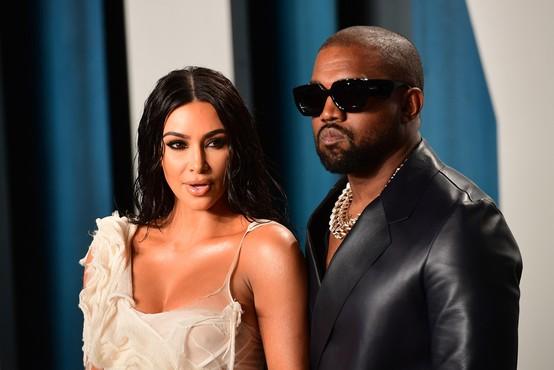 Ameriški raper Kanye West je čivknil, da bo kandidiral za predsednika ZDA