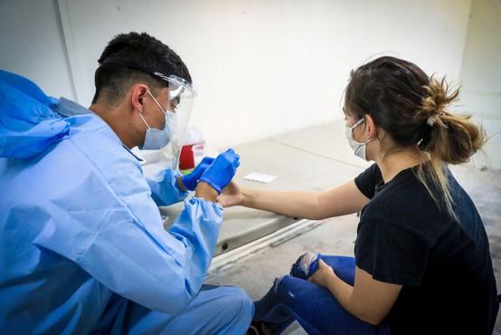 K rekordnemu dnevu po številu  okužb na svetu največ prispevali ZDA, Brazilija in Indija