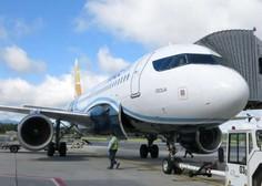 Slovenski potniki začeli odhajati na dopust v Grčijo