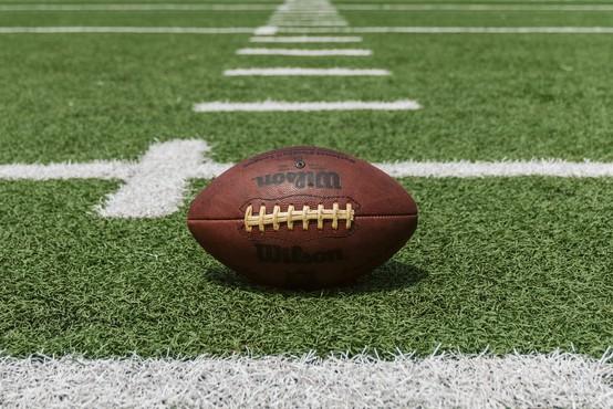 NFL: Za zvestobo poplačan s kar 503 milijoni dolarjev vredno pogodbo