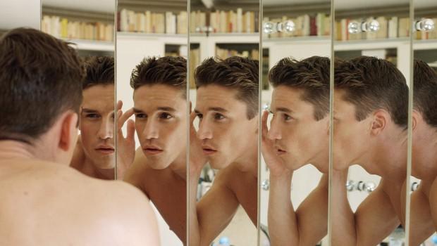 7 znakov, da imate opravka s prikritim (ali ranljivim) narcisom (foto: profimedia)