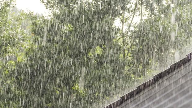 Zaradi neurja največ škode v vzhodnem in osrednjem delu države (foto: Profimedia)