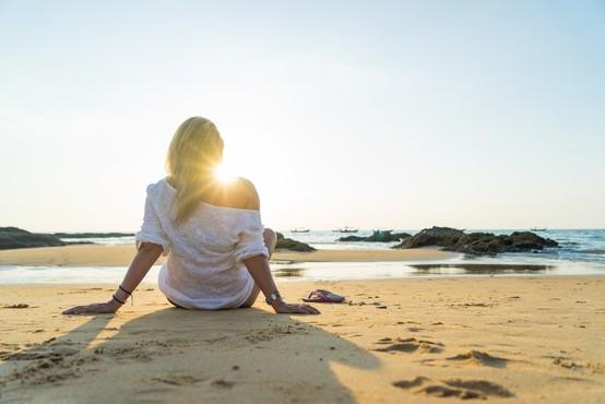 Znebite se teh sedem izvorov nezadovoljstva in si dovolite srečo