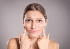 Zakaj je nujno, da rečemo NE (prisilni) pozitivnosti in DA negativnim čustvom