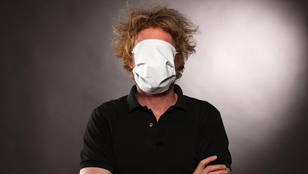 Viralna fotografija, ki razloži, zakaj ZDA še dolgo ne bodo uspele zajeziti epidemije (foto: profimedia)