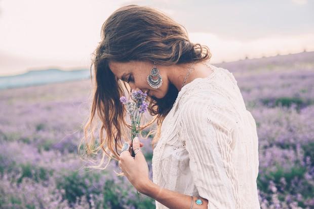Ženske, tega o svojem horoskopskem znamenju še niste vedele! (foto: Shutterstock)