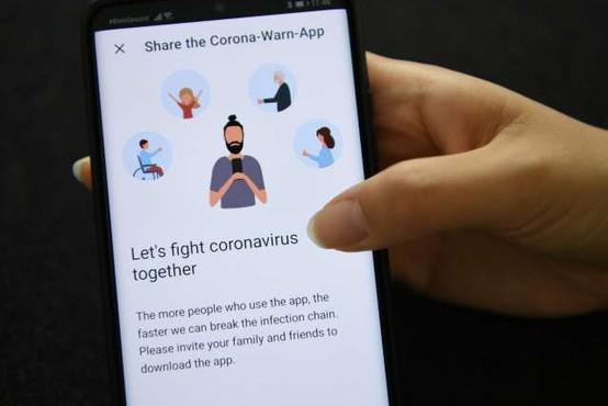 DZ je potrdil nov protikoronski zakon, s katerim se vlada pripravlja na drugi val epidemije covida-19