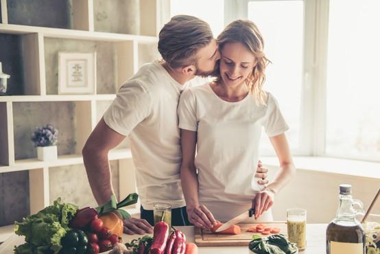10 največjih nevarnosti v partnerskem odnosu, ki jih pogosto ne prepoznamo
