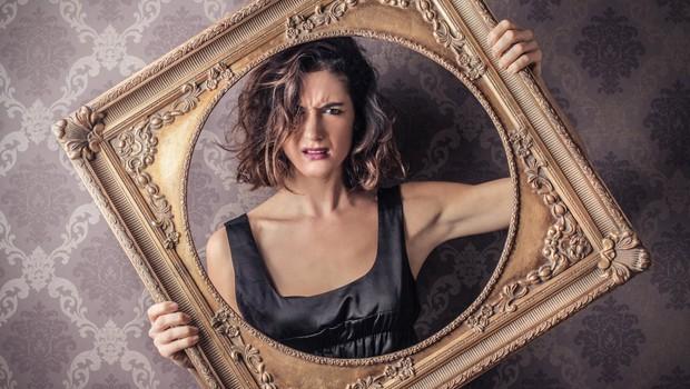 6 jasnih znakov, da ste nezdravo obsedeni s svojim (in) videzom (drugih) (foto: profimedia)