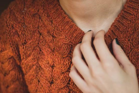 Zdrava oblačila: Preverite etikete oblačil pred nakupom