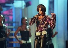 Slovesnost Dvorane slavnih rock'n'rolla bo zaradi epidemije odpadla, v nadomestilo oddaja na HBO