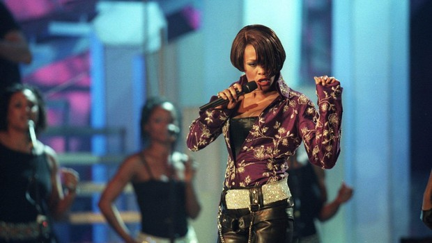 Slovesnost Dvorane slavnih rock'n'rolla bo zaradi epidemije odpadla, v nadomestilo oddaja na HBO (foto: profimedia)