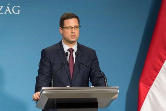 Od srede bo za vstop na Madžarsko režim podrejen zelenim, rumenim in rdečim skupinam