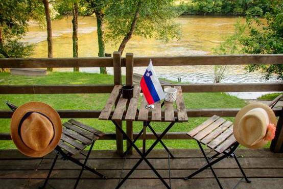 Prebivalci Slovenije so doslej unovčili 100.000 turističnih bonov