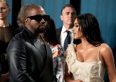 Kanye West za predsednika ZDA – šala, strateški trik ali čisto resna kandidatura?