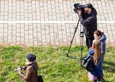 Javno pismo z opozorilom o škodljivosti predlaganih sprememb medijske zakonodaje