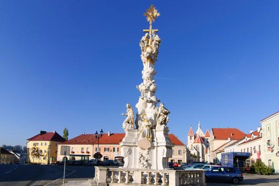 V Avstriji več kot sto novih primerov okužbe