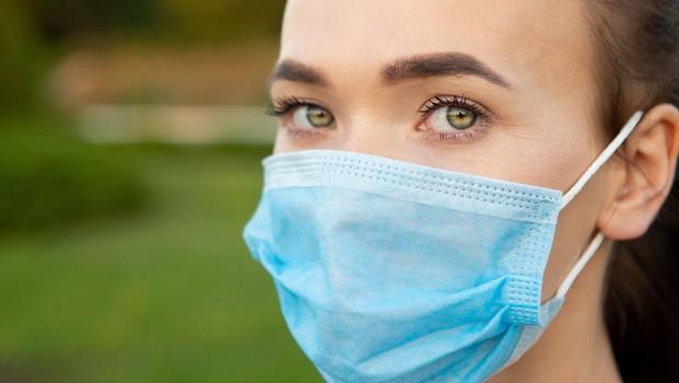 V torek potrjenih 19 primerov okužb (foto: Profimedia)