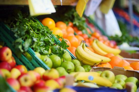 Stojnice ob cestah niso najbolj zaupanja vredna mesta za nabavo sadja in zelenjave