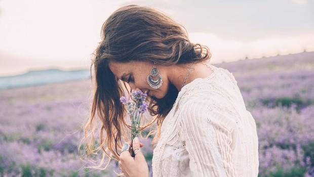 15 življenjskih lekcij, ki se jih žal večina ljudi nauči (pre)pozno (foto: Shutterstock)