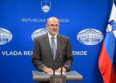 Vlada pripravlja odloka, s katerima bo optimizirala izdajanje in vročanje karantenskih odločb