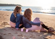 S prekomerno težo 18,6 odstotka mladih, na dieti pa skoraj petina deklet