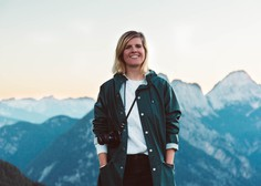 Premiera dokumentarne slovenske serije Mi nismo izgubljena generacija