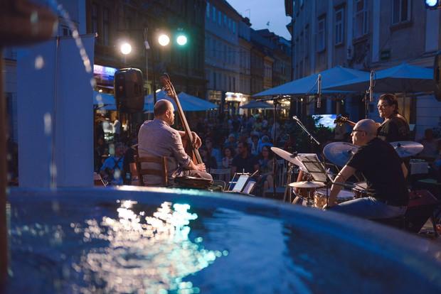 Odlične ideje, kako (kulturno) preživeti letošnje poletje (foto: Promocijsko gradivo)