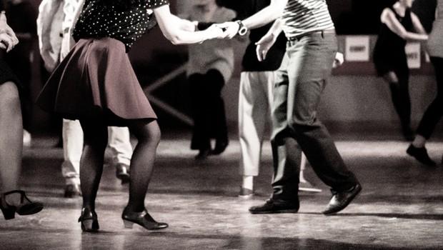 Fitnesi in plesni klubi zaradi posledic epidemije v veliki finančni stiski (foto: Shutterstock)